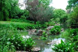 Laprovencedafrique-magaliesburg