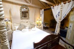 La-provence-dafrique-rooms